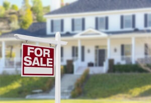 stopping foreclosure by selling your house fast